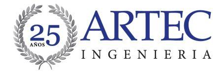 artec25web