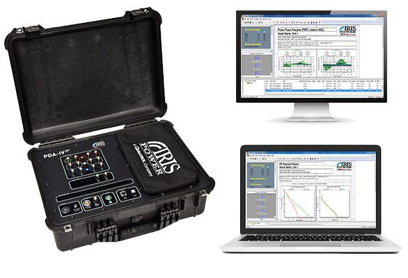 iris-power-partial-discharge-monitoring-pda-iv-software-586x400