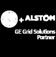 LogoGE+Alstom-01